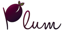 Plum Dating - The Sweeter Spot for Dating