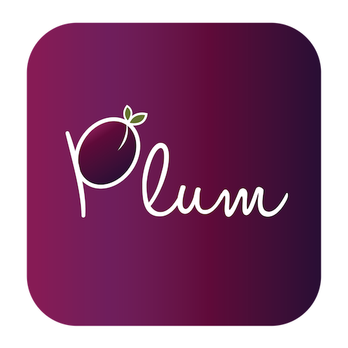 Plum Dating